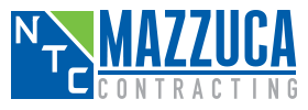 Mazzuca Contracting